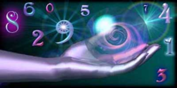 https://divineastro.in/images/numerology.png