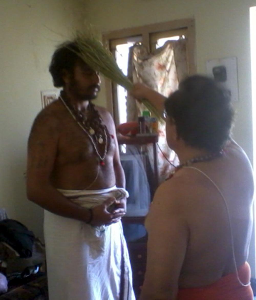 http://divineastro.in/images/upadesam-anand%20sankar%202%20(20-02-2012).)jpg.jpg