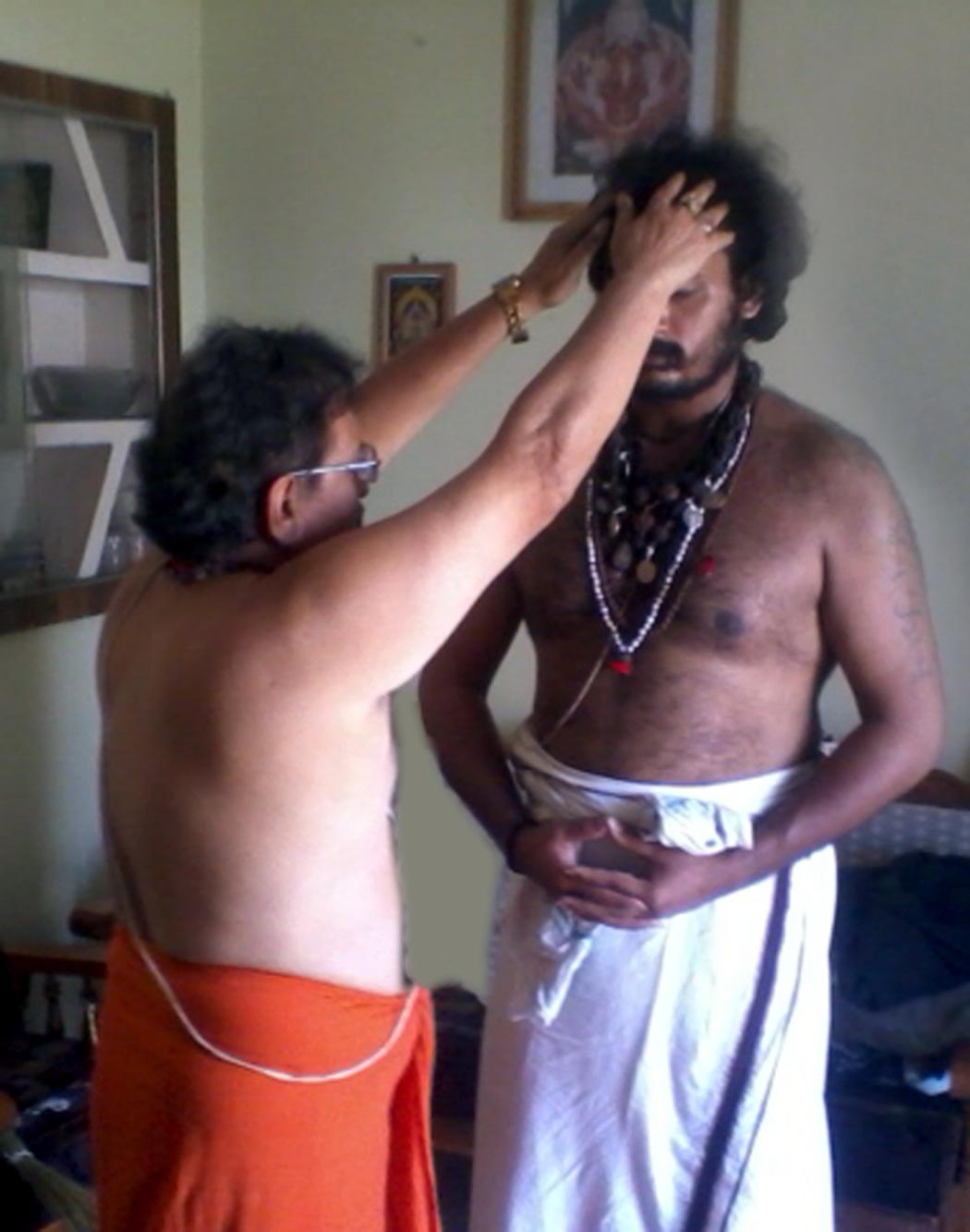 http://divineastro.in/images/upadesam-anand%20sankar-20-02-2012.jpg